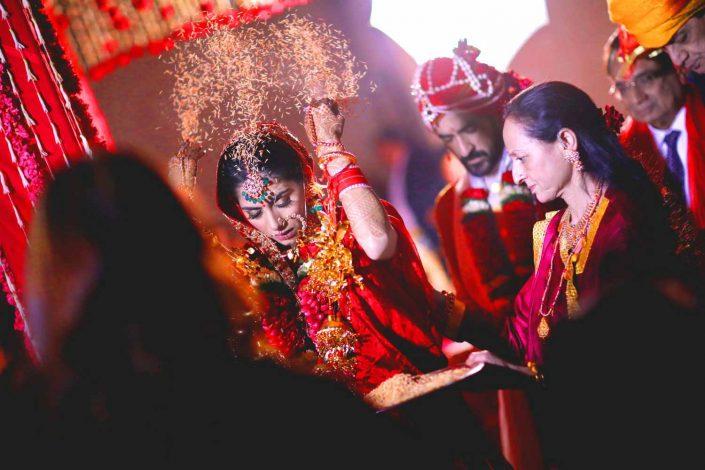 best wedding photographers in Noida